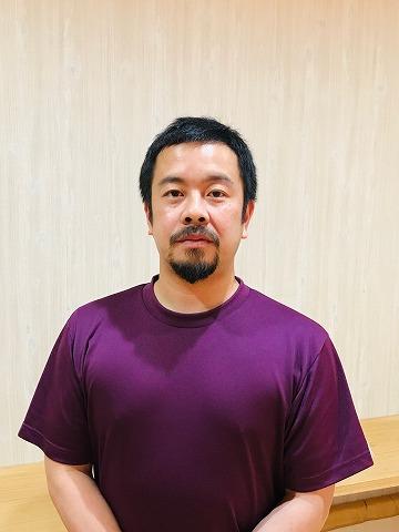 MIYOSHI インストラクター 小倉南 少人数制 Heart&Body Studio Lead